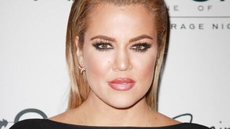 Khloe Kardashian agressée par son ex, elle va engager un garde du corps