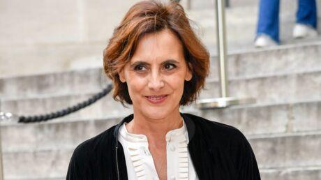 Inès de la Fressange: à 59 ans, elle révèle son régime pour garder la forme