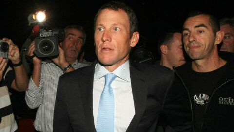 Lance Armstrong contraint de vendre sa maison