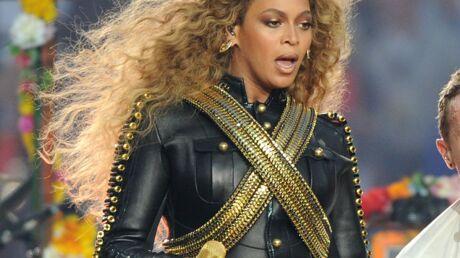 Beyoncé: pour porter sa collection fitness Ivy Park, il vaut mieux être mince (et riche parfois)
