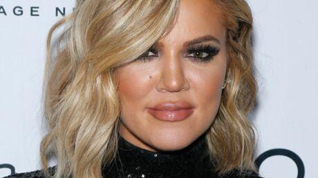 khloe-kardashian-se-trouve-moche-en-une-de-shape-et-le-dit-sur-twitter
