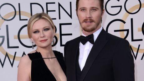 Kirsten Dunst et Garrett Hedlund se séparent après quatre ans de relation