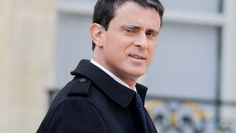 Les voisins de Manuel Valls en ont assez de vivre dans la même rue que lui
