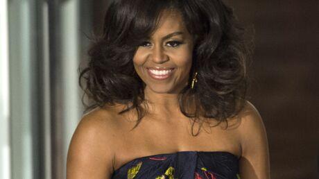 NCIS: Michelle Obama en guest star dans un épisode