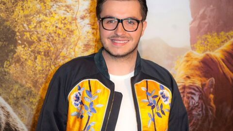 Olympe (The Voice 2) cambriolé : son émouvant témoignage