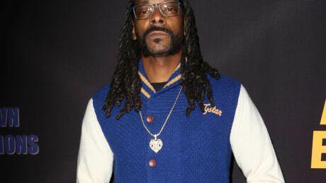 Ecoeuré, Snoop Dogg insulte et menace Arnold Schwarzenegger