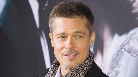 Brad Pitt: de nouveau célibataire, ses ex cherchent à le recontacter…