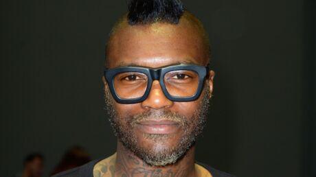 Djibril Cissé est mis en examen dans l'affaire du chantage à la sextape de Mathieu Valbuena
