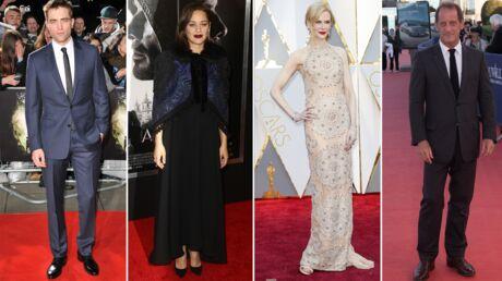 Festival de Cannes 2017: la sélection officielle dévoilée, quelles stars seront sur la Croisette?