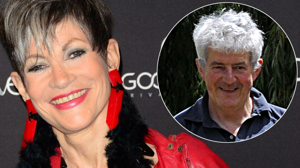 Qui est Alain, le mari d'Isabelle Morini-Bosc?