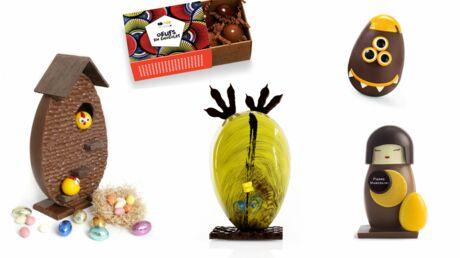 paques-delirants-chocolats