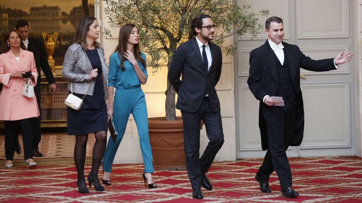 """Résultat de recherche d'images pour """"thomas Hollande"""""""