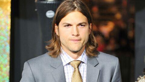 La maîtresse d'Ashton Kutcher a perdu son travail et ses amis