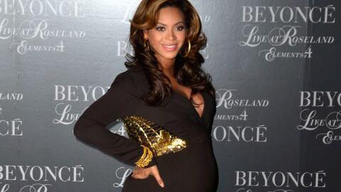 Beyoncé et Jennifer Garner: quels seront les prénoms de leurs enfants?