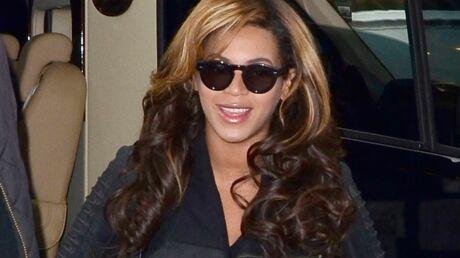 Beyoncé perd 350 000 dollars en vendant une cabane de plage
