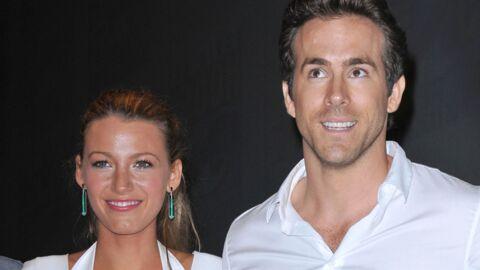 Blake Lively présente Ryan Reynolds à sa soeur