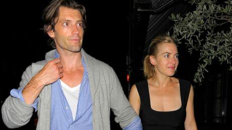 Kate Winslet: son ex ulcéré par la façon dont elle l'a largué