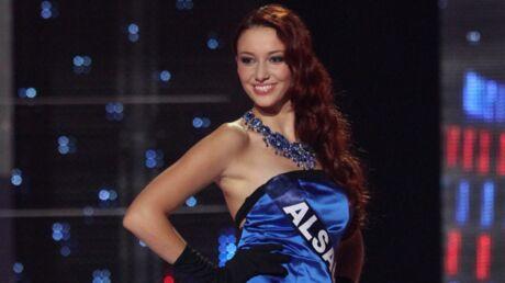 Miss France 2012 répond à ses détracteurs