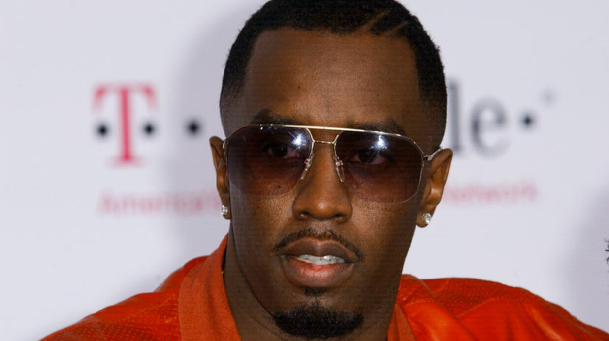 Came­ron Diaz et P. Diddy ensemble pour de bon ?