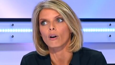Miss France : Sylvie Tellier n'excuse pas Laury Thilleman