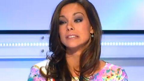 Miss France 2013: Marine Lorphelin a eu recours à la chirurgie