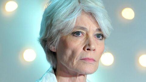 Françoise Hardy reconnaît ne plus avoir de vie sexuelle