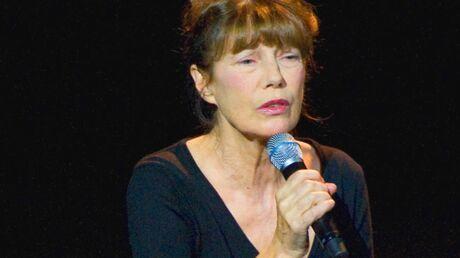 Mort de Kate Barry: Jane Birkin a été informée très tard