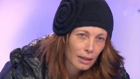 Mallaury Nataf: son ex-producteur Jean-Luc Azoulay s'inquiète pour elle