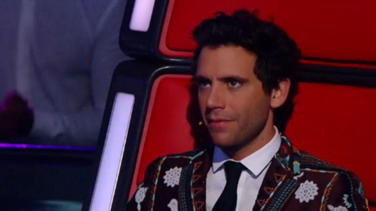The Voice 6: une nouvelle règle va faire chauffer les fauteuils rouges