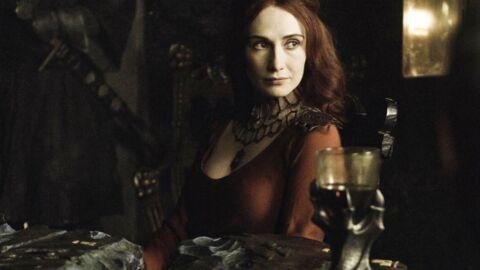 Game of Thrones: une actrice veut plus d'hommes dénudés dans la série