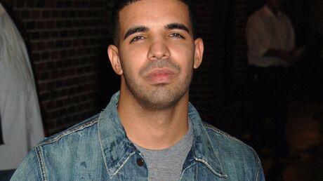 Drake furieux, Rolling Stone l'a zappé de sa couv pour rendre hommage à Philip Seymour Hoffman