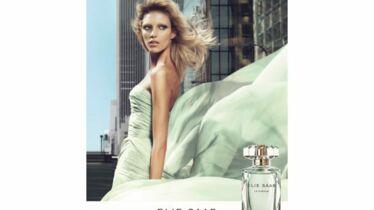 L'élégance de la Couture Elie Saab
