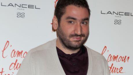 Mouloud Achour dénonce le racisme dans les émissions d'enquête à la télévision
