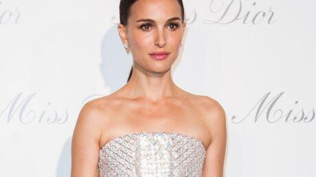 Natalie Portman: le tournage de son film en Israël critiqué par des ultra-orthodoxes
