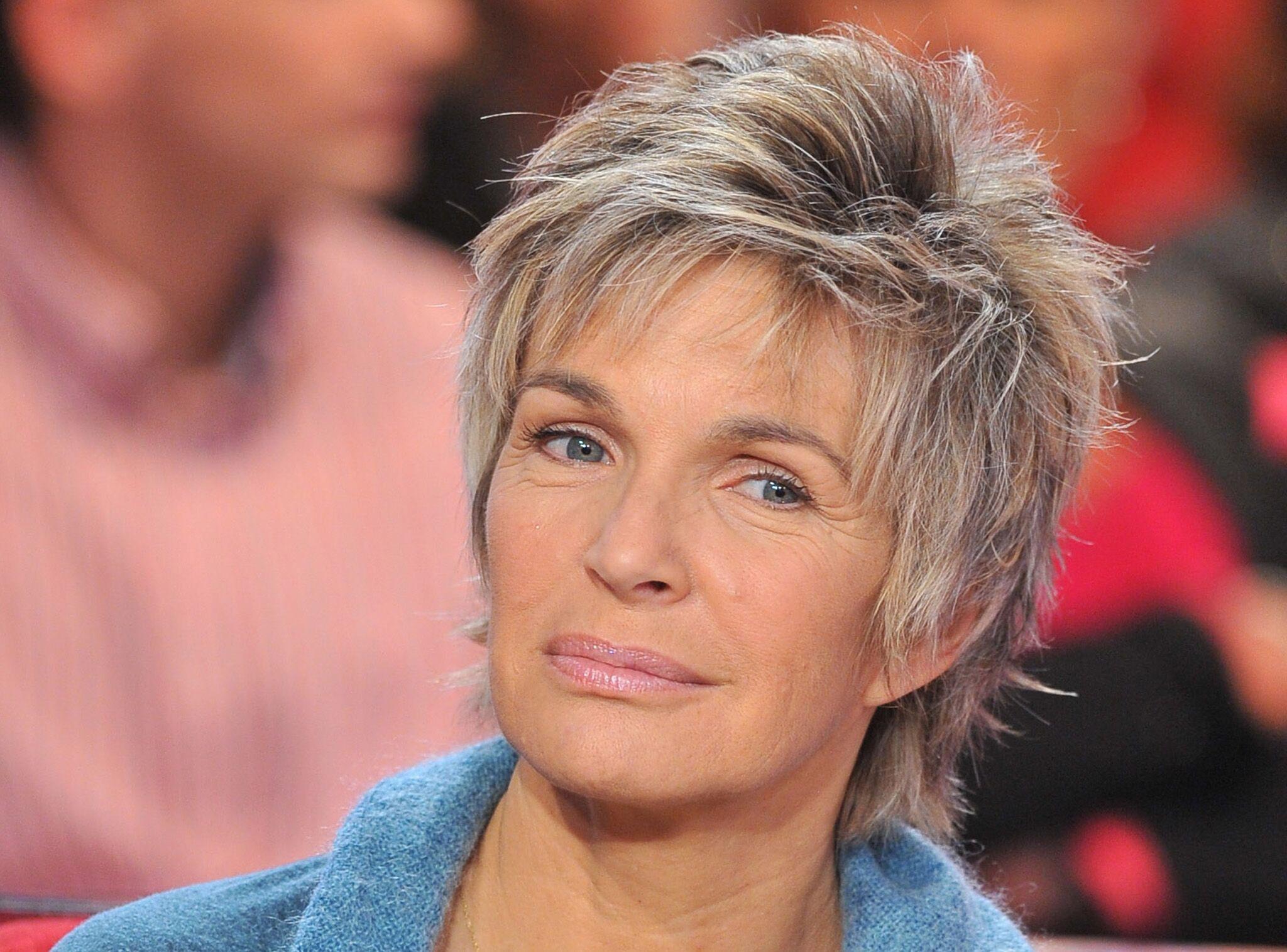 Agnes Olech