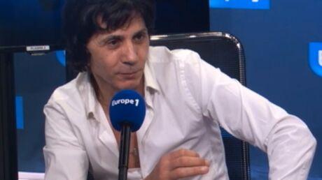 Accusé de corruption de mineure, Jean-Luc Lahaye livre sa version des faits