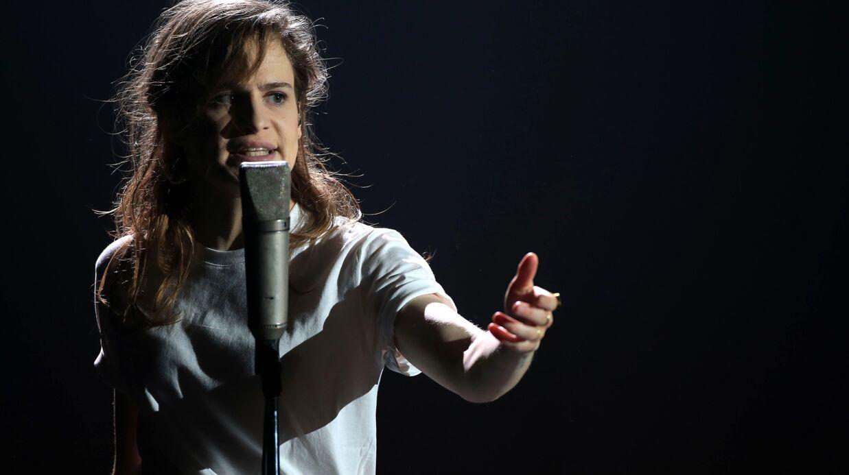 Violemment critiquée après son duo avec Booba, Christine and the Queens réagit