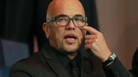 The Voice: Pascal Obispo explique pourquoi il a refusé d'être coach