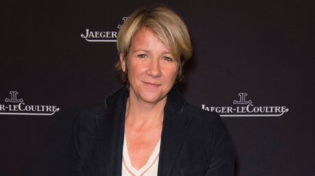 Le Grand Journal: Ariane Massenet tacle sévèrement Canal+ et regrette l'arrêt de l'émission
