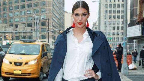 Iris Mittenaere: Miss Univers va-t-elle réellement toucher un salaire de 19 000 euros par mois?