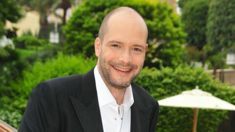 Plus belle la vie: l'acteur Virgile Bayle (Guillaume Leserman) quitte la série