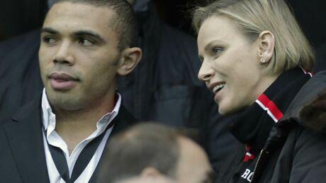 photos-charlene-de-monaco-s-eclate-a-un-match-de-rugby