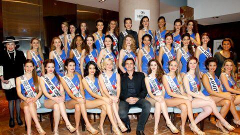 Miss Prestige National 2015: découvrez les membres du jury