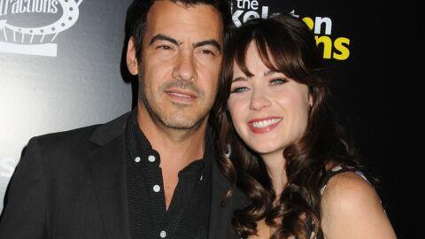 Zooey Deschanel est enceinte, comme sa sœur Emily Deschanel