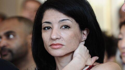 Jeannette Bougrab redit son amour pour Charb sur une chaîne américaine