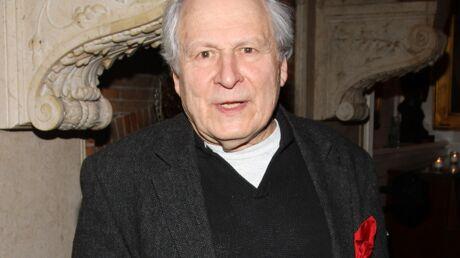 Mort de David Margulies (SOS Fantômes, Les Soprano) à 78 ans