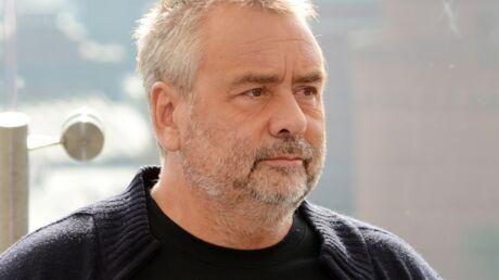 Luc Besson: Laurent Fabius l'aurait aidé à payer moins d'impôts selon un livre