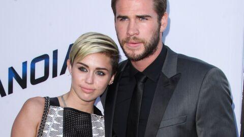 Miley Cyrus et Liam Hemsworth de nouveau en couple? Ça se précise