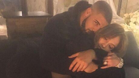 Drake offre à Jennifer Lopez un collier hors de prix comme gage d'amour