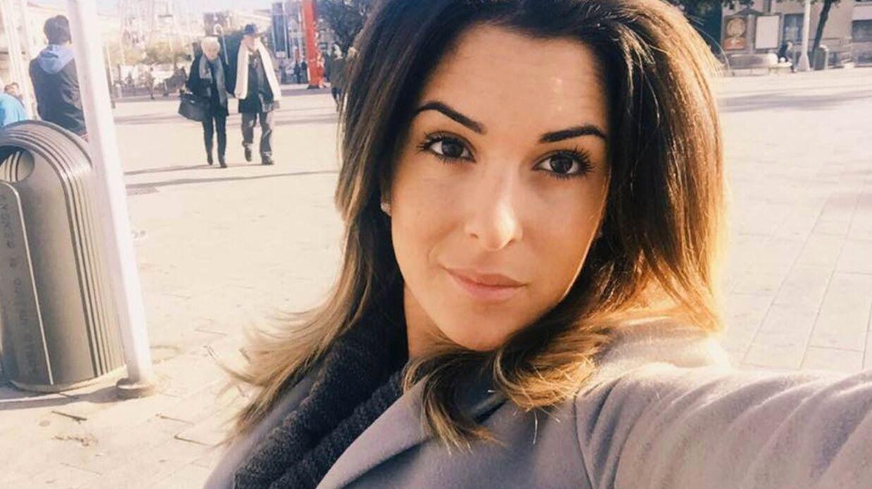 Gessica Notaro: la reine de beauté et animatrice italienne brûlée à l'acide par son ex